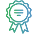 icone-qualidade.png