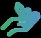 icone-sustentabilidade-1.png