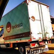 caminhão_tedesco.jpg