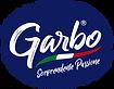 LOGO GARBO_1.png