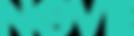 NOVE_TV_logo_2017.png
