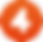 1200px-Rete_4_-_Logo_2018.png