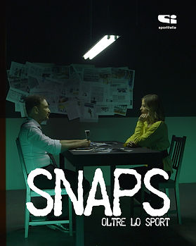 SNAPS.jpg