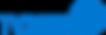 1200px-Logo_tv2000_2015.png