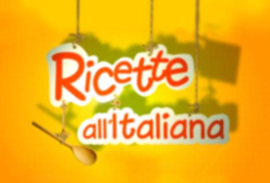 logo ricette.jpg