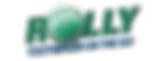 logo rolly.png