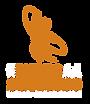 Logo iSdS (Neg).png