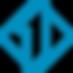 1022px-Logo_Italia_1.png