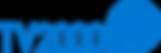 1280px-Logo_tv2000_2015.png