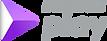 1024px-Mediaset_Play_-_Logo_2019.png