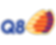 Logo_Q8_Italia_-_Kuwait_Petroleum_Italia