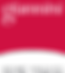logo giannini.png