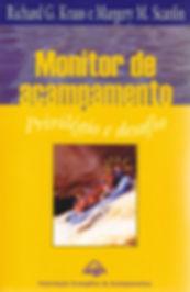 Monitor_de_Acampamento_Privilégio_e_Desa