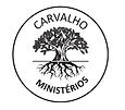 Carvalho_Ministérios.png