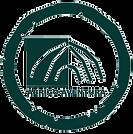 Logo Abrigo Aventura.png