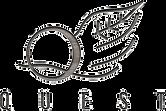 Logo Quest.png