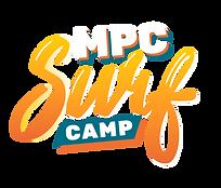 logosurfcamp.png