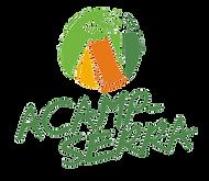 Logo AcampSerra.png