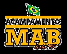 Acampamento MAB.png