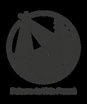 logo-pvpr-camp-full-grey.png
