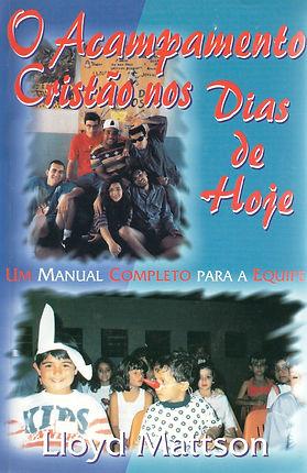 O_Acampamento_Cristão_nos_Dias_de_Hoje.j