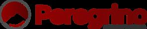 Logo Peregrino (1).png