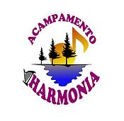 Acampamento Harmonia.png