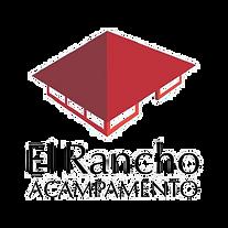 Logo El Rancho.png