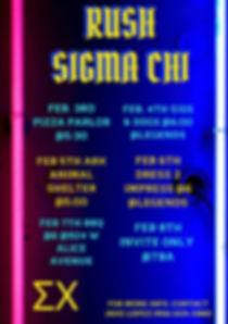 Sigma Chi Rush Spring 2019.jpg