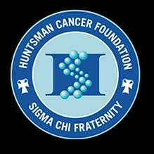 Huntsman Cancer Logo.jpg
