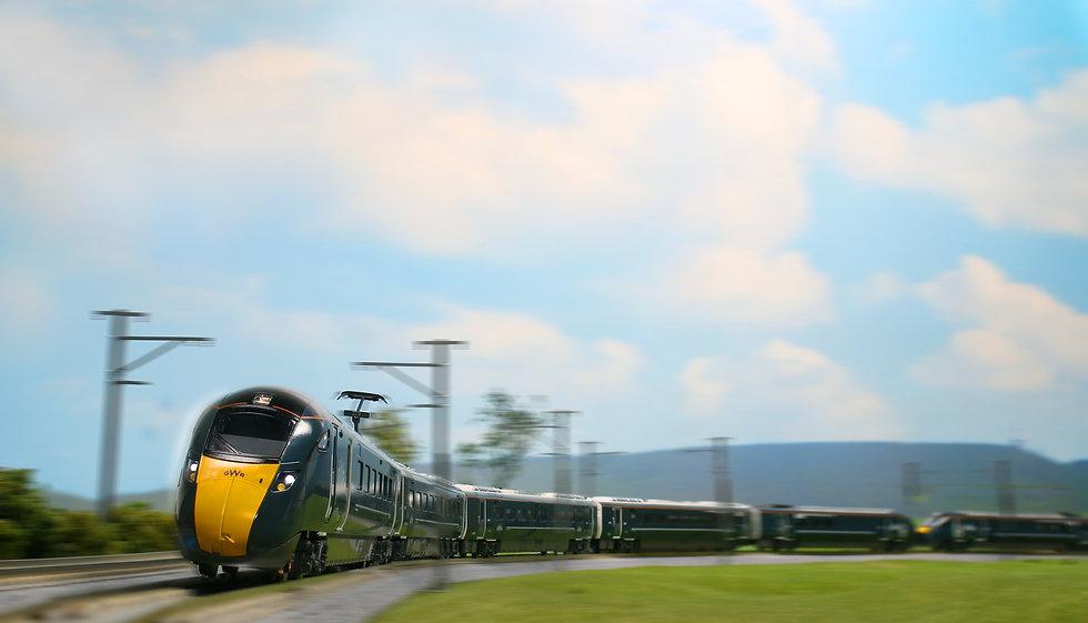 Hitachi Class 800 GWR_diorama.jpg