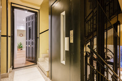 Madrid Boutique Properties