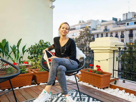 Madrid Boutique Properties - Your Exclusive Buyer Agent.