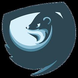 logo_oh_orig.png