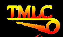 logo TMLC.png