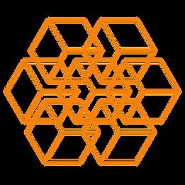 Logo_drecaria_vectoriel.png