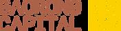 Gaorong Capital Logo (English-Only)