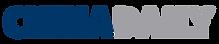 China Daily logo.png