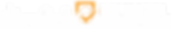 Muheel_Logo_bili_color_pos_RGB-01 No Boa