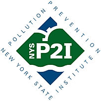 NYS Pollution Prevention Institute logo