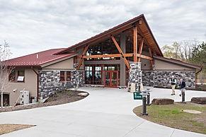 Thacher_State_Park_visitor_center_16.jpg