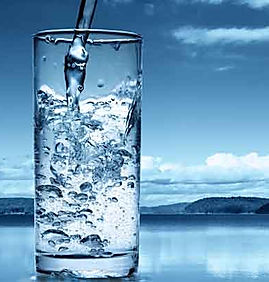 Depositphotos-Drinking-Water.jpg