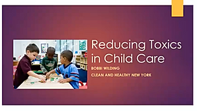 CHNY child care overview title.PNG