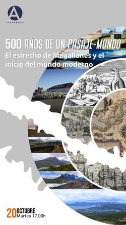 Stories-estrecho-magallanes-1080x1920.jp