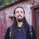 foto perfil - Tiago Bonato.jpg