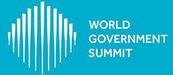 ezelink_world_gov_summit_2016.jpg