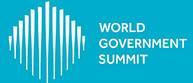 ezelink_world_gov_summit_2016.jpg