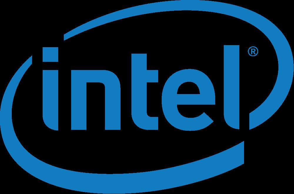 1000px-Intel-logo.svg.png
