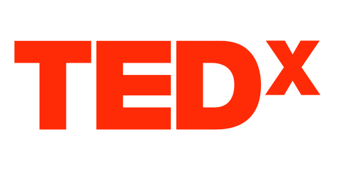 tedex.png