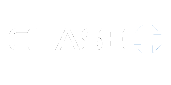 chase logo1.png